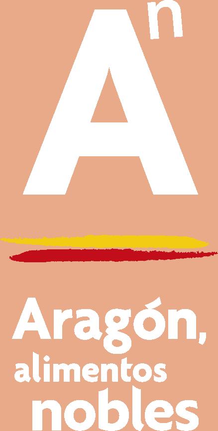 Logo-Aragon-alimentos-nobles-vertical