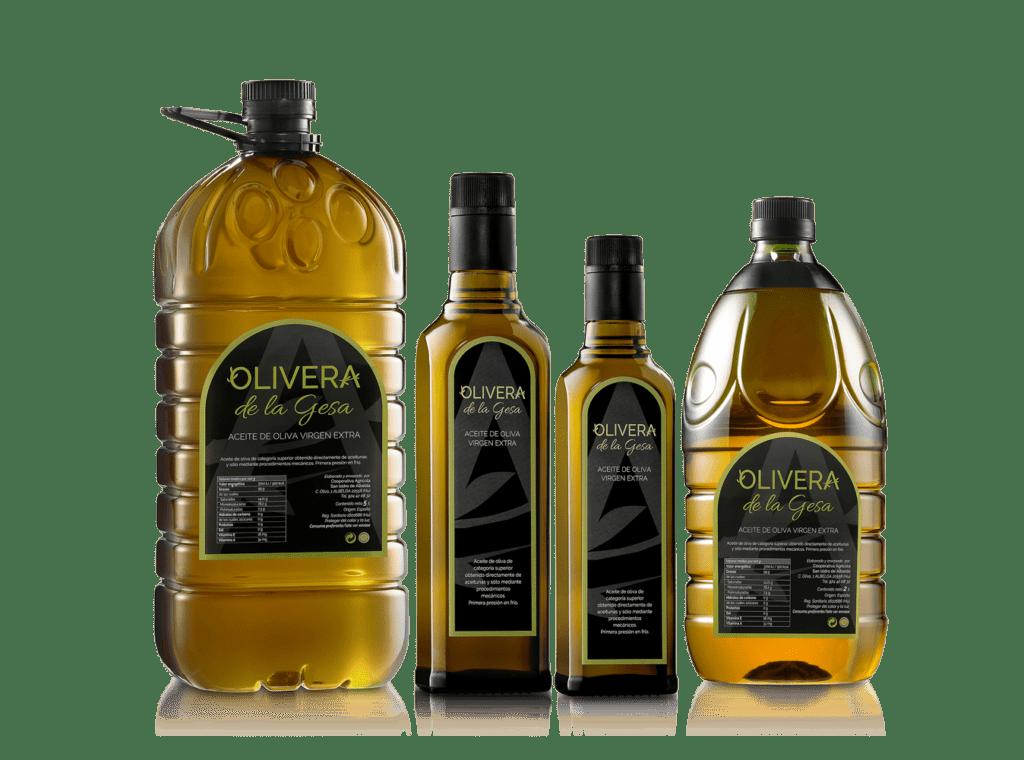 Olivera-de-la-Gesa