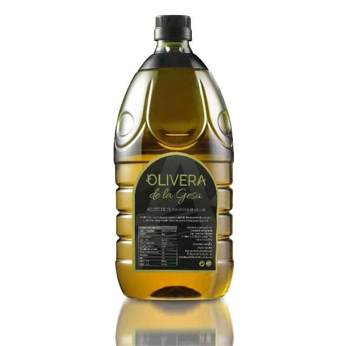 aceite-2l